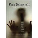 Livro - Dark Delicaciesr II - Vol. 2