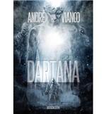 Livro - Dartana