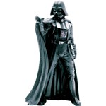 Livro - Darth Vader In a Box: Together We Can Rule The Galaxy