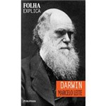 Livro - Darwin