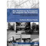 Livro - das Fronteiras do Conjunto ao Conjunto das Fronteiras