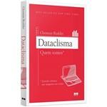 Livro - Dataclisma: Quem Somos