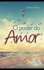 Livro de Auto Ajuda - o Poder do Amor | SJO Artigos Religiosos