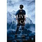 Livro de Cam, o - Galera