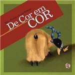 Livro - de Cor em Cor
