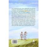 Livro - de Lobato a Bojunga - as Reinações Renovadas