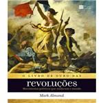 Livro de Ouro das Revolucoes, o