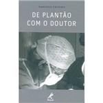 Livro - de Plantão com o Doutor