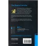Livro - Dead Of Jericho, The - Level 5