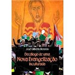 Livro - Decálogo de uma Nova Evangelização Inculturada
