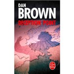 Livro - Deception Point