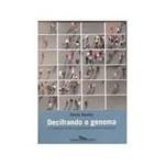 Livro - Decifrando o Genoma