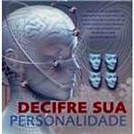 Livro - Decifre Sua Personalidade