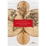 Livro - Declaração de Independência - uma História Global