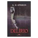 Livro - Delirio