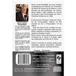 Livro - Democracia e o MST, a - Áudio Livro