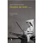 Livro - Dentes de Leite