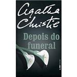 Livro - Depois do Funeral