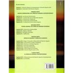 Livro - Derecho Agrário Contemporâneo