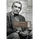 Livro - Derek Walcott - [Omeros]