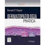 Livro - Dermatopatologia Prática