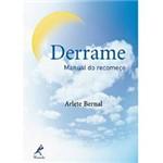 Livro - Derrame - Manual do Recomeço