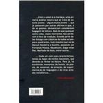 Livro - Desamordaçados [Antologia de Contos]