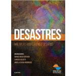 Livro - Desastres