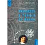 Livro - Descartes - a Fábula do Mundo