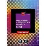 Livro - Descobrindo a Estatística Utilizando o SPSS