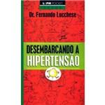Livro - Desembarcando a Hipertensão