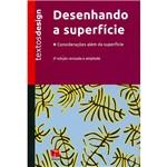 Livro - Desenhando a Superfície: Mais Considerações Além da Superfície