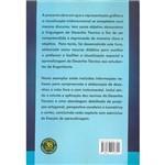 Livro - Desenho Técnico para Engenharias