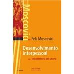 Livro - Desenvolvimento Interpessoal