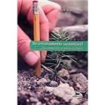 Livro - Desenvolvimento Sustentável: uma Introduçao ao Debate Ecológico