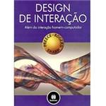 Livro - Design de Interação