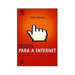 Livro - Design para a Internet