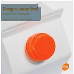 Livro - Design Sustentável - Caminhos Virtuosos
