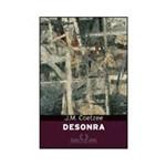 Livro - Desonra