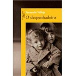 Livro - Despenhadeiro, o