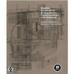 Livro - Detalhes Construtivos da Arquitetura Contemporânea com Concreto