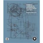 Livro - Detalhes Construtivos da Arquitetura Contemporânea com Vidro