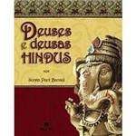 Livro - Deuses e Deusas Hindus