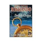 Livro - Devo Estar Sonhando - Insights de Deepak Chopra