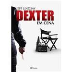 Livro - Dexter em Cena