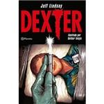 Livro - Dexter