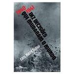 Livro - Dez Decisões que Mudaram o Mundo - 1940-1941
