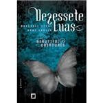 Livro - Dezessete Luas - Beautiful Creatures Vol. 2