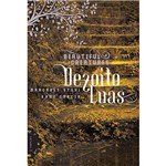 Livro - Dezoito Luas - Beautiful Creatures Vol. 3