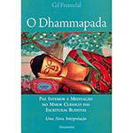 Livro - Dhammapada, o